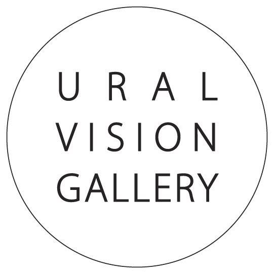 Галерея Современного Искусства Ural Vision Gallery