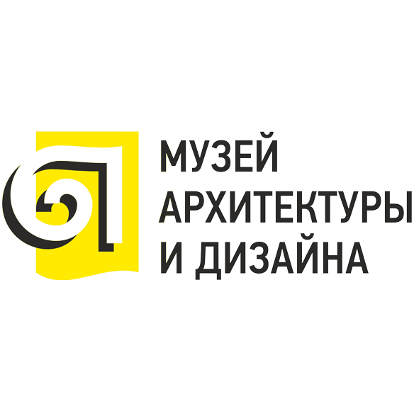 Museum of Architecture and Design