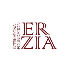 "International competition-exhibition of children's creativity ""Worlds of Master Erzi"""