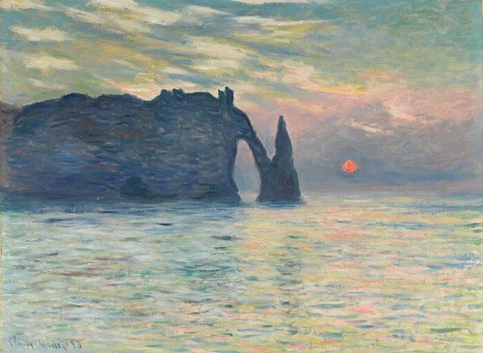 История современного искусства онлайн